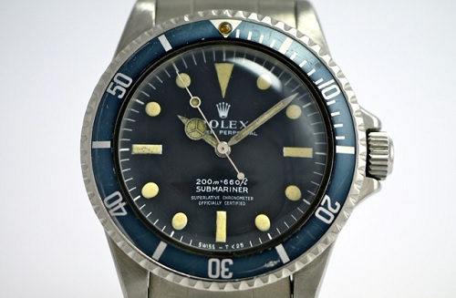 Top 8 Most Expensive Rolex Watches The Jet Set Club